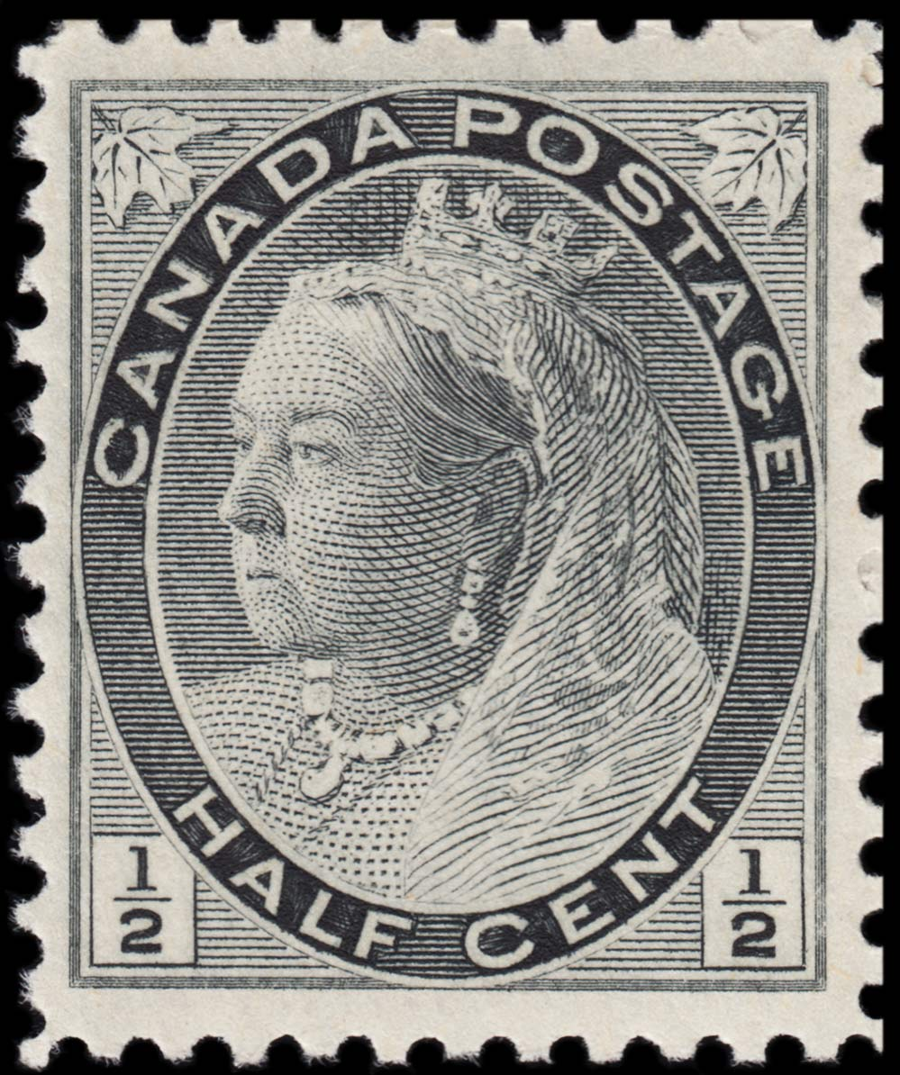 Stamp Image Courtesy Of Earl Noss